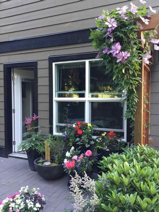 """Photo 21: 111 518 SHAW Road in Gibsons: Gibsons & Area Condo for sale in """"Cedar Gardens"""" (Sunshine Coast)  : MLS®# R2538487"""