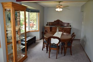 Photo 2: 14 Swan Lake Bay in Winnipeg: Waverley Heights Single Family Detached for sale (1L)