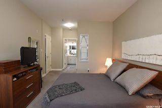 Photo 17: 207 4891 Trinity Lane in Regina: Harbour Landing Residential for sale : MLS®# SK772956