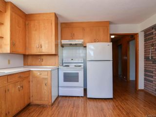 Photo 11: 800 Alder St in CAMPBELL RIVER: CR Campbell River Central House for sale (Campbell River)  : MLS®# 747357