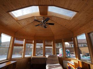 Photo 30: 38 Burns Bay in Portage la Prairie: House for sale : MLS®# 202100724