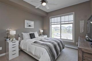 Photo 8: 111 AMBLESIDE DR SW in Edmonton: Zone 56 Condo for sale : MLS®# E4159357