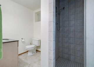 Photo 38: 902 900 CARRIAGE LANE Place: Carstairs Detached for sale : MLS®# A1080040