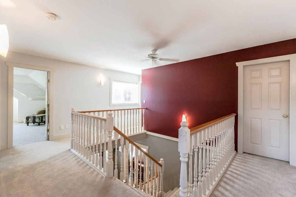 Photo 32: Photos: 21769 46 Avenue in Langley: Murrayville House for sale