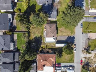 Photo 32: 1521 SHERLOCK Avenue in Burnaby: Sperling-Duthie House for sale (Burnaby North)  : MLS®# R2566666