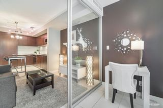 """Photo 16: 301 1028 BARCLAY Street in Vancouver: West End VW Condo for sale in """"PATINA"""" (Vancouver West)  : MLS®# R2601124"""