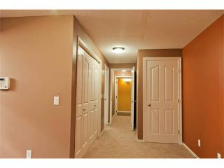 Photo 23: 120 CRAMOND Green SE in Calgary: Cranston House for sale : MLS®# C4084170
