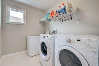 Photo 31: 17231 47 Street in Edmonton: Zone 03 House for sale : MLS®# E4240104
