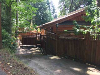Photo 22: 477 LETOUR Road: Mayne Island House for sale (Islands-Van. & Gulf)  : MLS®# R2475713