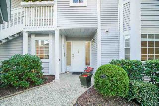 """Photo 2: 403 9119 154 Street in Surrey: Fleetwood Tynehead Townhouse for sale in """"LEXINGTON SQUARE"""" : MLS®# R2409703"""