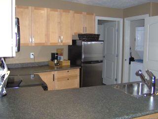 Photo 2: 202A 1800 Riverside Lane in COURTENAY: CV Courtenay City Condo for sale (Comox Valley)  : MLS®# 792123