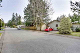Photo 28: 4548 206B Street in Langley: Langley City House for sale : MLS®# R2552558