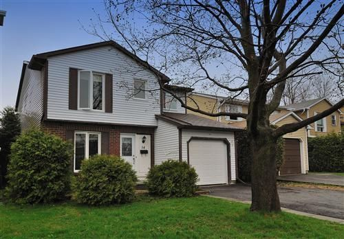 Main Photo: 34 Rickey Place in Kanata: Glen Cairn Residential Detached for sale (9003)  : MLS®# 791511