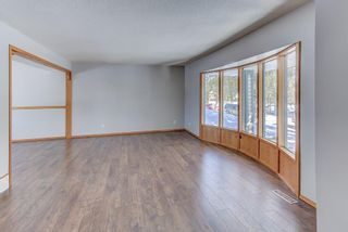 Photo 7: 22 Knowles Avenue: Okotoks Detached for sale : MLS®# A1092060