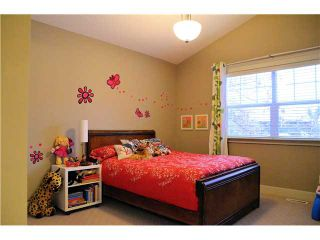 Photo 13: 1414 2A Street NW in CALGARY: Crescent Heights Residential Detached Single Family for sale (Calgary)  : MLS®# C3556437