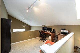 Photo 12: 410 2823 Jacklin Rd in Langford: La Langford Proper Condo for sale : MLS®# 839945