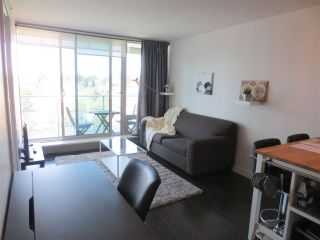 "Photo 12: 1109 8131 NUNAVUT Lane in Vancouver: Marpole Condo for sale in ""MC 2"" (Vancouver West)  : MLS®# R2570848"