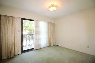 Photo 10: 3950 TRIUMPH STREET in Burnaby: Vancouver Heights House for sale (Burnaby North)  : MLS®# R2401455