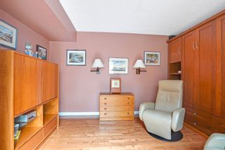 """Photo 22: 6522 PINEHURST Drive in Vancouver: South Cambie Townhouse for sale in """"Langara Estates"""" (Vancouver West)  : MLS®# R2619741"""
