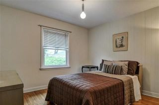 Photo 9: 1236 Warden Avenue in Toronto: Wexford-Maryvale House (Bungalow) for sale (Toronto E04)  : MLS®# E4154840