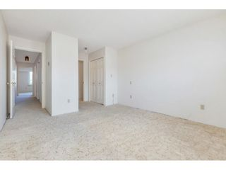 Photo 23: 26 32691 GARIBALDI Drive in Abbotsford: Central Abbotsford Condo for sale : MLS®# R2608393