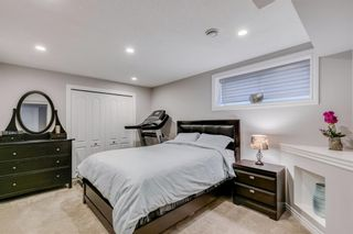 Photo 38: 1604 Chaparral Ravine Way SE in Calgary: Chaparral Detached for sale : MLS®# A1147528
