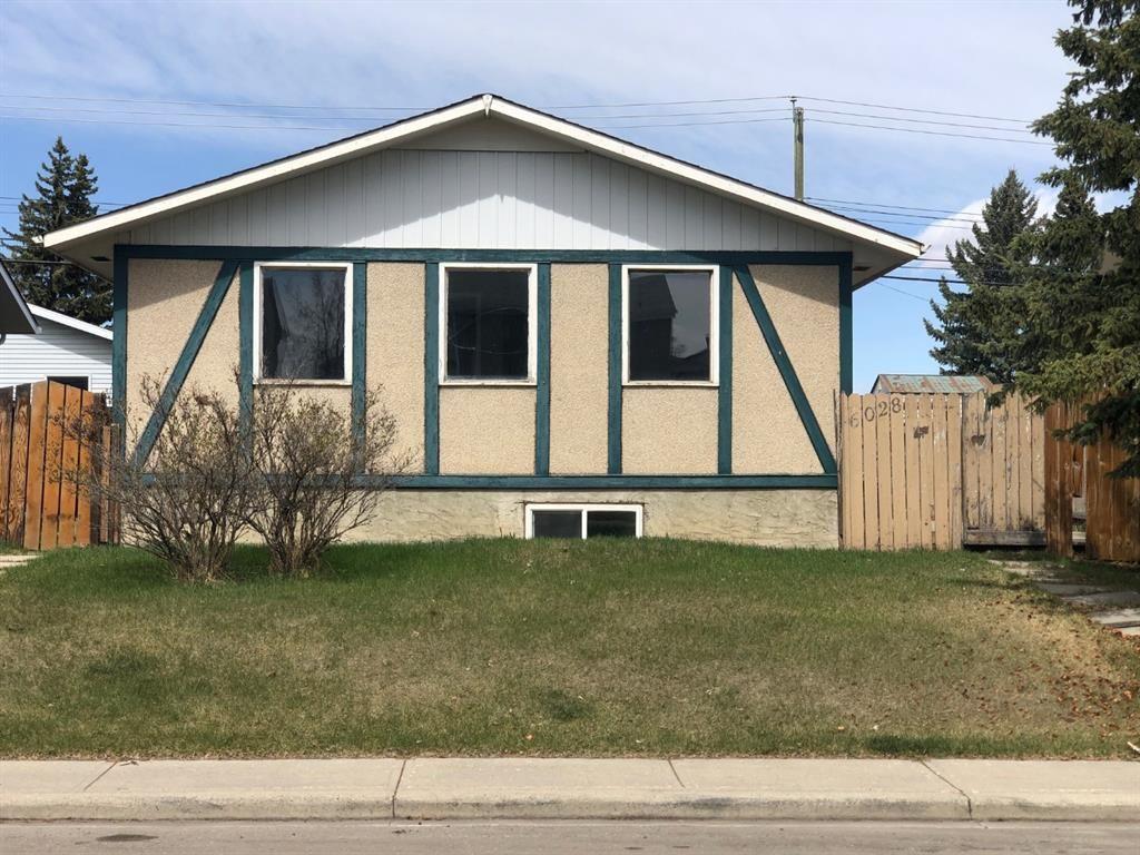 Main Photo: 6028 5 Avenue SE in Calgary: Penbrooke Meadows Detached for sale : MLS®# A1111932
