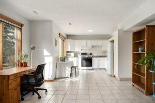 Photo 32: 49 Hidden Valley Heights NW in Calgary: Hidden Valley Detached for sale : MLS®# A1107907