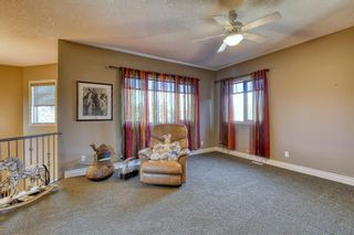 Photo 36: 10 Pinehurst Drive: Heritage Pointe Detached for sale : MLS®# A1101058