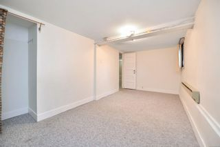 Photo 25: 1025 Bay St in : Vi Central Park House for sale (Victoria)  : MLS®# 869104