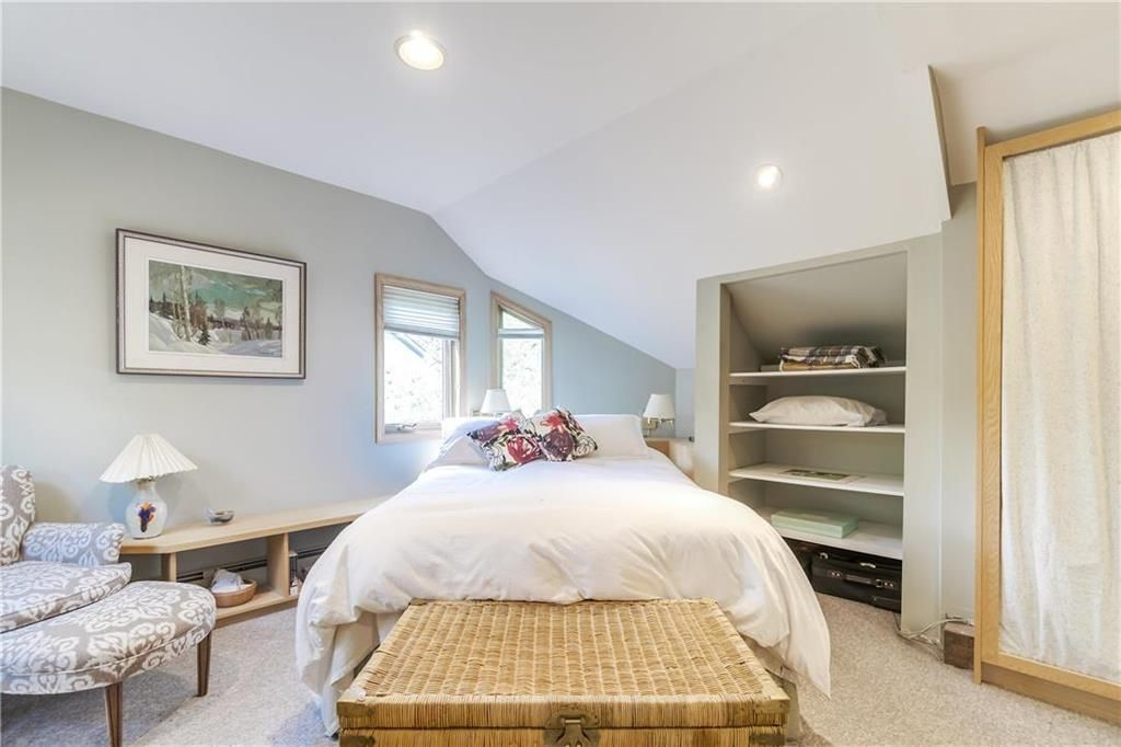 Photo 25: Photos: 906 North Drive in Winnipeg: East Fort Garry Residential for sale (1J)  : MLS®# 202116251