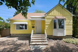 Photo 1: 10623 83 Street in Edmonton: Zone 19 House for sale : MLS®# E4253859