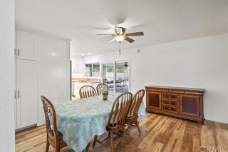 Photo 12: 7645 E Camino Tampico in Anaheim: Residential for sale (93 - Anaheim N of River, E of Lakeview)  : MLS®# PW21034393