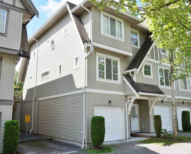 FEATURED LISTING: 40 - 15175 62A Avenue Surrey