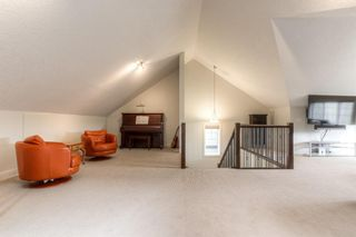 Photo 33: 9 MARY DOVER Drive SW in Calgary: Currie Barracks Detached for sale : MLS®# A1107155