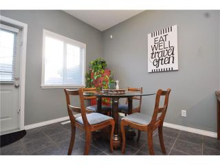Photo 4: 102 2 WESTBURY Place SW in Calgary: West Springs House for sale : MLS®# C4087728