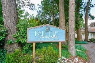 """Photo 38: 6 12711 64 Avenue in Surrey: West Newton Townhouse for sale in """"Palette on the Park"""" : MLS®# R2600668"""