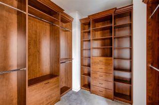 Photo 18: CHULA VISTA Townhouse for sale : 3 bedrooms : 2221 Capistrano #4