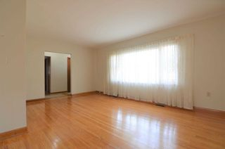 Photo 18: 59 Young Street: Port Hope House (Bungalow) for sale : MLS®# X5175841