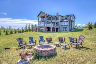 Photo 47: 258210 10 Street E: Rural Foothills County Detached for sale : MLS®# C4273698