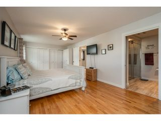 """Photo 27: 19567 63A Avenue in Surrey: Clayton House for sale in """"BAKERVIEW"""" (Cloverdale)  : MLS®# R2541570"""