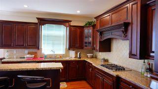 Photo 10: 13546 14 AVENUE in Surrey: Crescent Bch Ocean Pk. House for sale (South Surrey White Rock)  : MLS®# R2472072