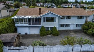 Photo 10: 2700 Cosgrove Cres in : Na Departure Bay House for sale (Nanaimo)  : MLS®# 878801