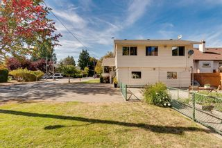 Photo 37: 1907 Stanley Ave in : Vi Fernwood House for sale (Victoria)  : MLS®# 886072