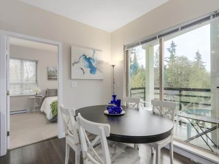 """Photo 26: 313 13228 OLD YALE Road in Surrey: Whalley Condo for sale in """"Connect"""" (North Surrey)  : MLS®# R2121613"""