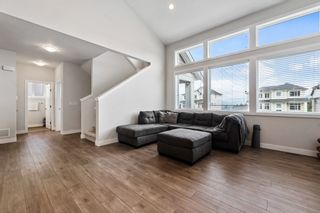 Photo 8: 47276 SWALLOW Place in Chilliwack: Little Mountain House for sale : MLS®# R2611861