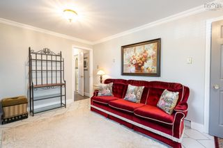 Photo 23: 45 Ascot Way in Lower Sackville: 25-Sackville Residential for sale (Halifax-Dartmouth)  : MLS®# 202123084