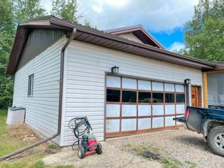 Photo 30: 64304 RGE RD 20: Rural Westlock County House for sale : MLS®# E4251071