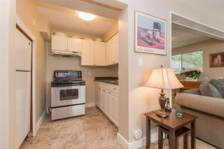 Photo 15: 4590 MAPLERIDGE Drive in North Vancouver: Canyon Heights NV House for sale : MLS®# R2066673