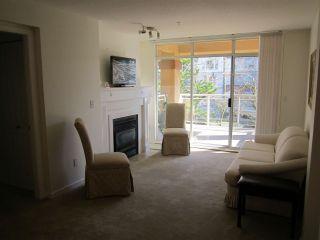 "Photo 8: 308 15185 22 Avenue in Surrey: Sunnyside Park Surrey Condo for sale in ""Villa Pacific"" (South Surrey White Rock)  : MLS®# R2150865"